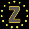 logo-zuper-2018-min.png